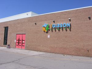 105 Gibson Centre Phase 2 Grand Opening @ 105 Gibson Centre Phase 2 Grand Opening | Markham | Ontario | Canada